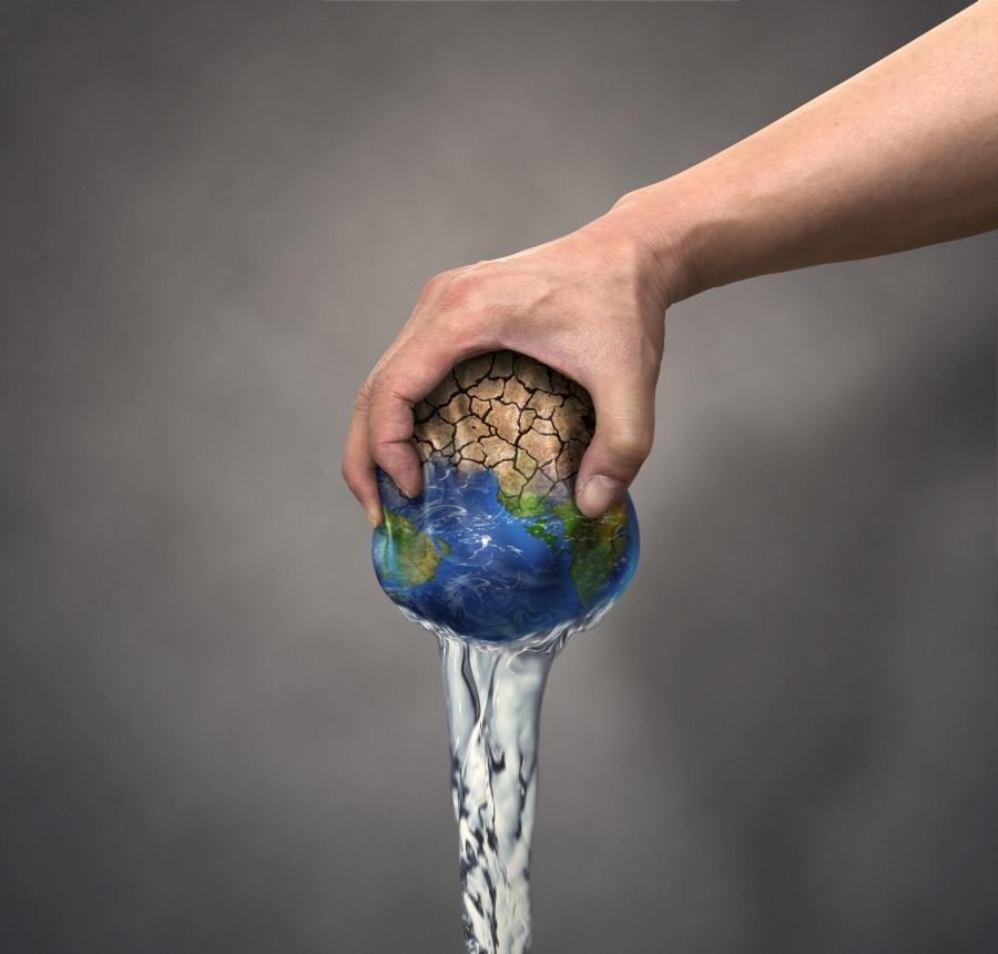 Milliók számára hasznos víztisztító