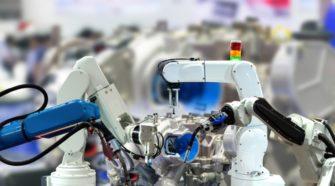 Az IO-Link egy nagyon hatásos szabvány (IEC 61131-9), hogy intelligens megoldásokat állítson be az ipari automatizáláshoz.
