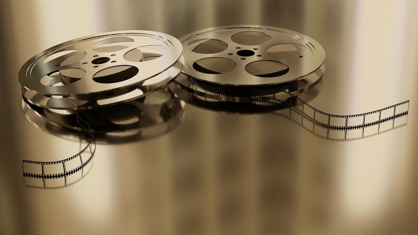 6. Budapest Nemzetközi Dokumentumfilm Fesztivál