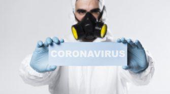 Miért jó, hogy megvan a koronavírus genomja?