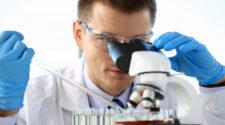 A koronavírus elleni gyógyszer