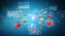 Új út nyílhat a gyógyszerfejlesztésben