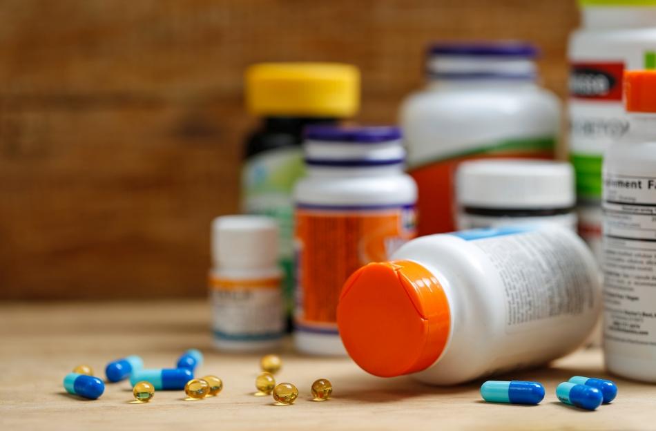 A Quercetin (kvercetin) és a D-vitamin – Szövetségesek a koronavírus ellen?
