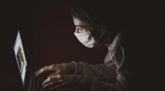 Koronavírussal kapcsolatos online felmérés