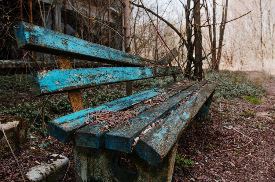 Csernobil – Honnan juthatunk hiteles információhoz?