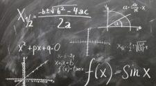 Függvények- Teszteld a tudásod!