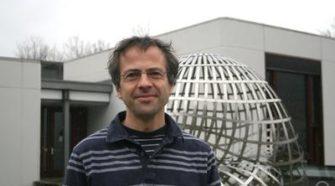 Tardos Gábor matematikus Gödel-díjat kapott