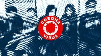 Érdekes tények a koronavírusról