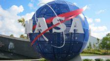 A NASA a járvány figyelésére is használja a műszereit