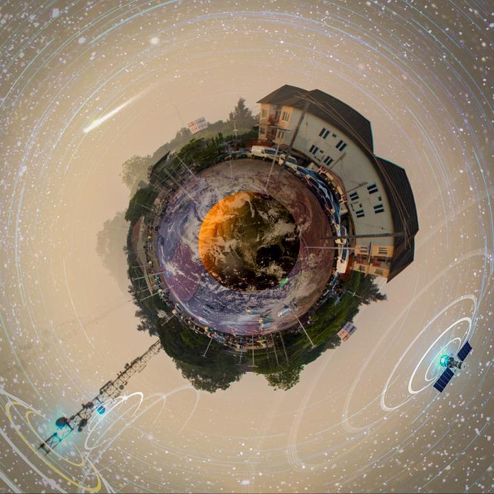 Kísérleti hálózat és laboratórium az 5G technológiához