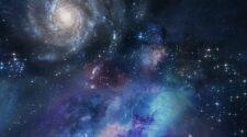 Az űridőjárást vizsgálják az ELTE kutatói