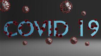 H-UNCOVER – csak 3 főnek lett pozitív a koronavírus tesztje