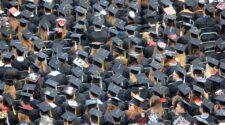 2102 hallgatót vettek fel a Semmelweis Egyetem 2020/2021-es tanévére