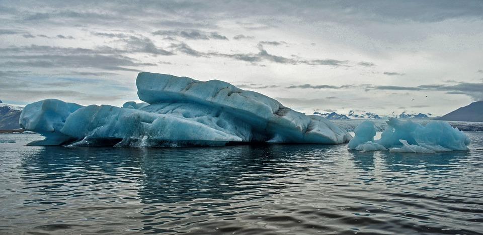 Öt éven belül bekövetkezhet a kritikus 1,5 Celsius-fokos felmelegedés