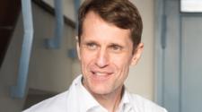 Idén Roska Botond neurobiológus kapja a Körber-díjat
