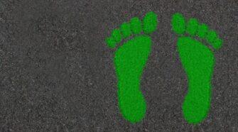 Magyar családok karbon-lábnyomát mérték meg Piliscsabán egy kutatásban