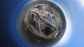 ITER, út az energia jövőjébe - Fúziós energia
