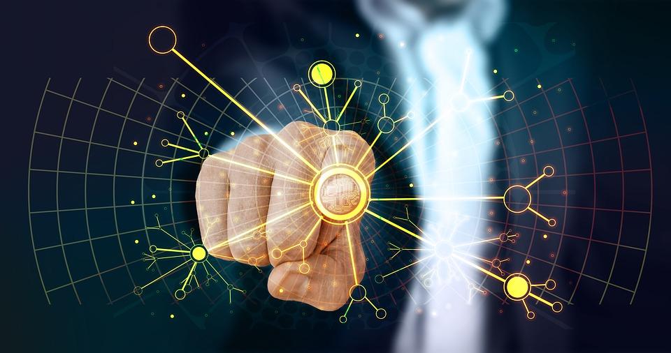 HumanE-AI-Net - Mesterségesintelligencia-rendszerek fejlesztése