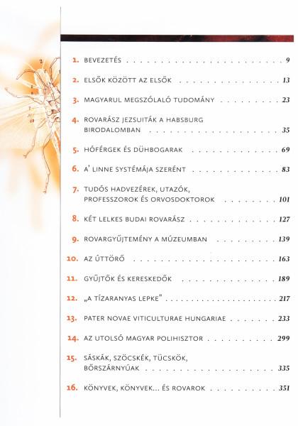A 727 oldalas, gazdagon illusztrált könyv tipográfusa és a borító tervezője Bonyhádi Károly tervezőgrafikus-művész volt.