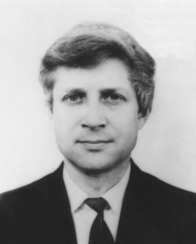 Nyikolaj Kardašev (1932-2019) Forrás: Wikipédia