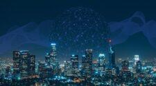 Biga Data és a következő generációs memóriák