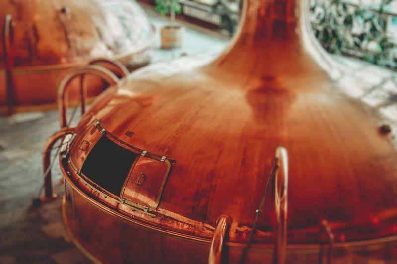 Forradalmasíthatja a sörkészítést a mesterséges intelligencia? Te elhiszed?