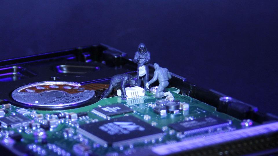 A következő generációs memória meghatározható egy közös címkeként, amelyet a hardverek vagy szoftverek jelentős fejlesztésére használnak.