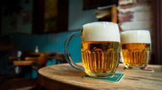 Forradalmasíthatja a sörkészítést a mesterséges intelligencia? Döntse el a kedves olvasó!