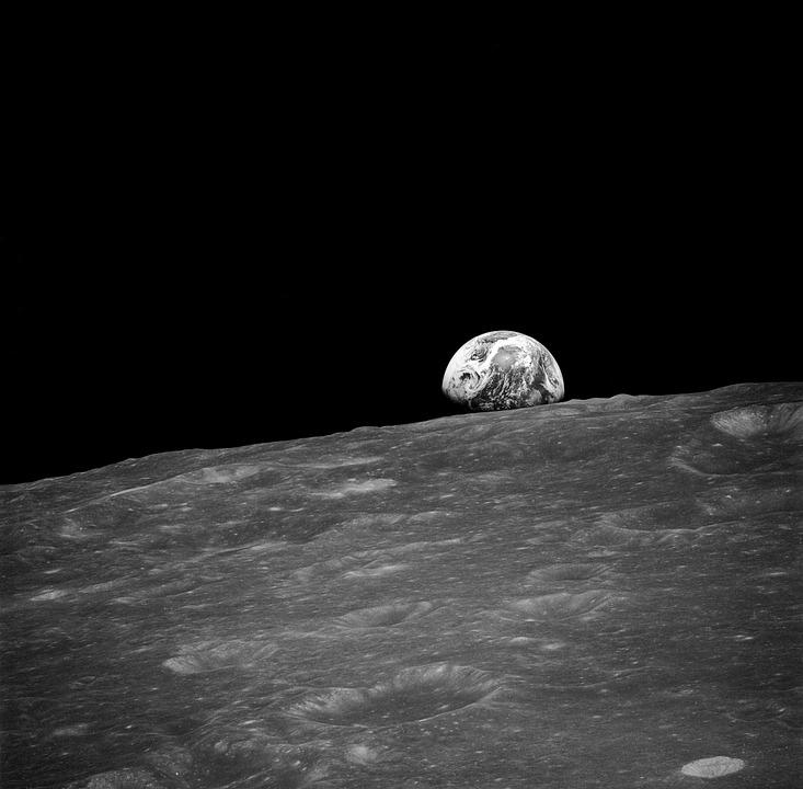 Holdra szállás 2.0?