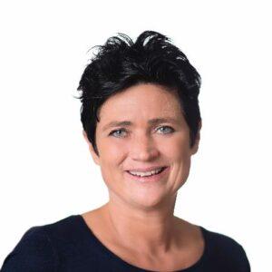 Az Audrey van der Meer agykutató professzor vezette kísérletsorozat 2017-ben kezdődött.