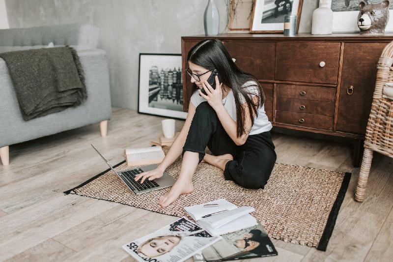Norvégiában a legnagyobb az internetpenetráció és ugyanebben az országban töltik a legtöbb időt a fiatalok a világhálón