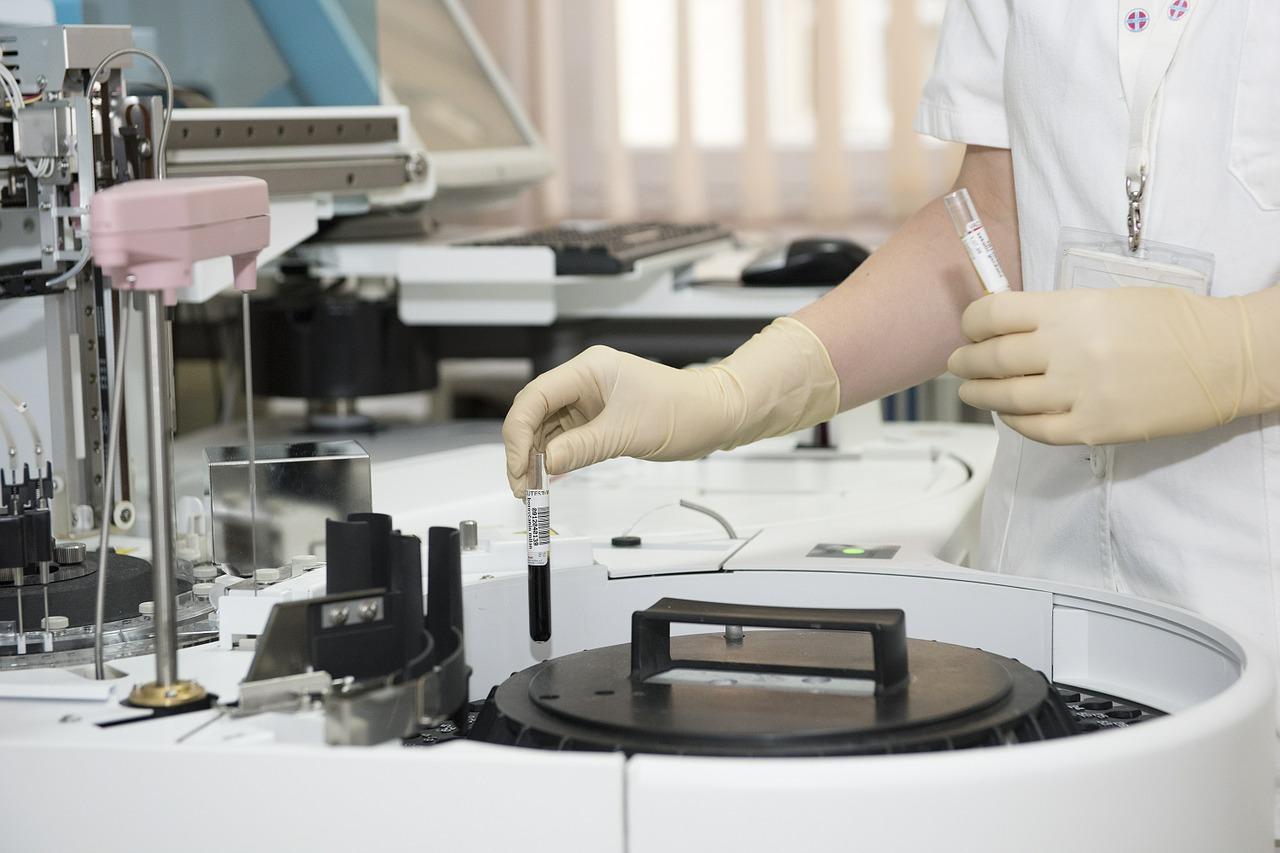 Magyar gyógyszer az idegrendszeri sérülések csökkentésére