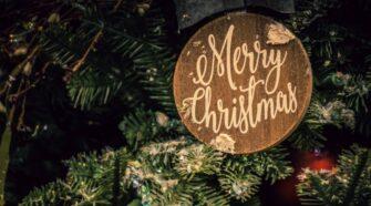 Nem túlzás kijelenteni, hogy hazánk legfontosabb ünnepe a karácsony. Hozd magad hangulatba az alábbi rövid karácsonyi kvíz segítségével, ami után kiderül, mennyit tudsz a szeretet ünnepéről!