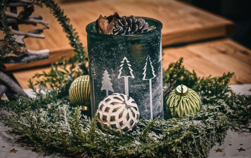 Karácsonyi szólások és közmondások magyarázata jól példázza, mennyi bölcsesség gyűlt össze a magyar nyelvben.