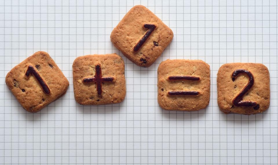 A bonyolult szöveges feladatok megoldása elsőfokú egyenletekkel nem is olyan bonyolult.