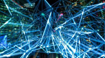Future-talk: a mesterséges intelligencia szakértőinek kerekasztal-beszélgetése