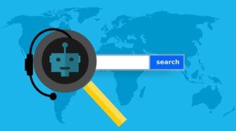 Újságíró- és chatbotok