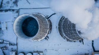 Atomerőművek és a külső fenyegetés