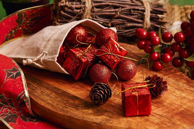 Karácsonyi kvíz – Hagyományok és népszokások. Eredetük és jelentésük.