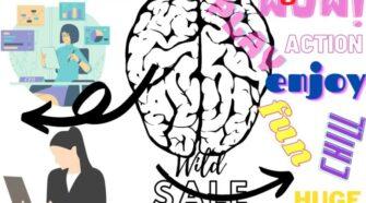 Neuromarketing: ezúttal túl messzire mentek?