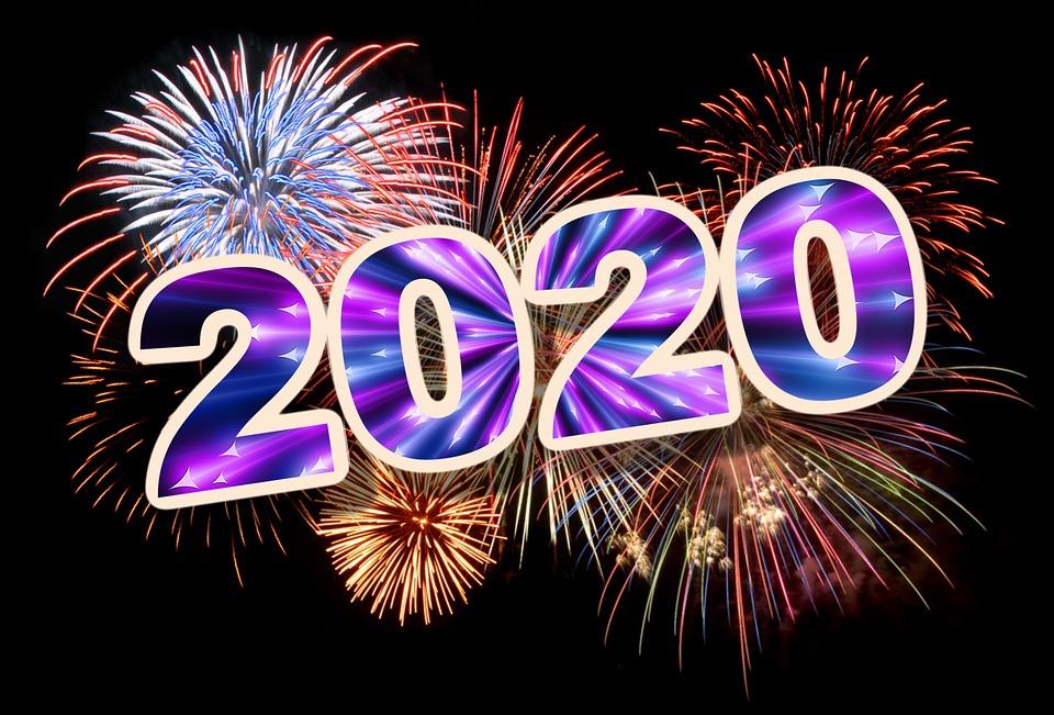 2020 legfontosabb tudományos eredményei