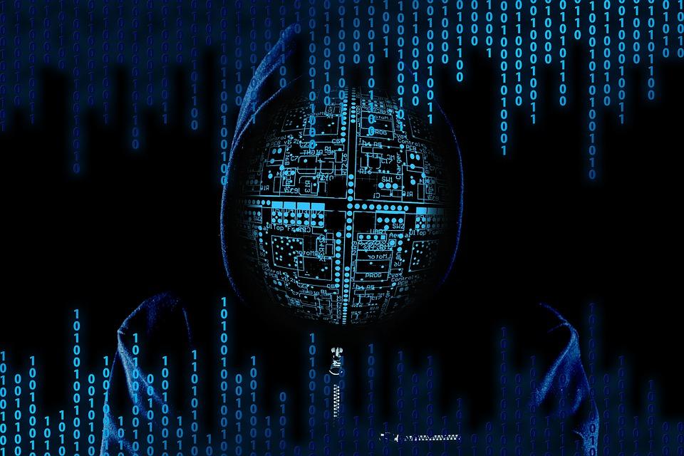 Hogyan legyél etikus hacker?