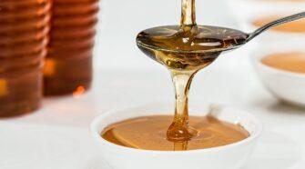A mézhamisítás a méz pozitív hatásai miatt egyre gyakoribb.