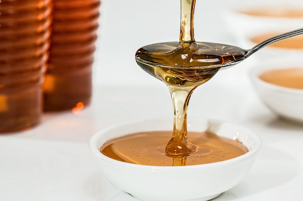 A méz hasznos tulajdonságai a prosztatitisekkel