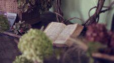 Költészet, stilometria – mindenkinek van sajátos, egyedi stílusa