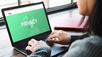 SSL és egyéb intézkedések a biztonságos oldalak érdekében