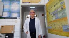 A szegedi egyetemről találmánya megállíthatja az új típusú koronavírus terjedését is