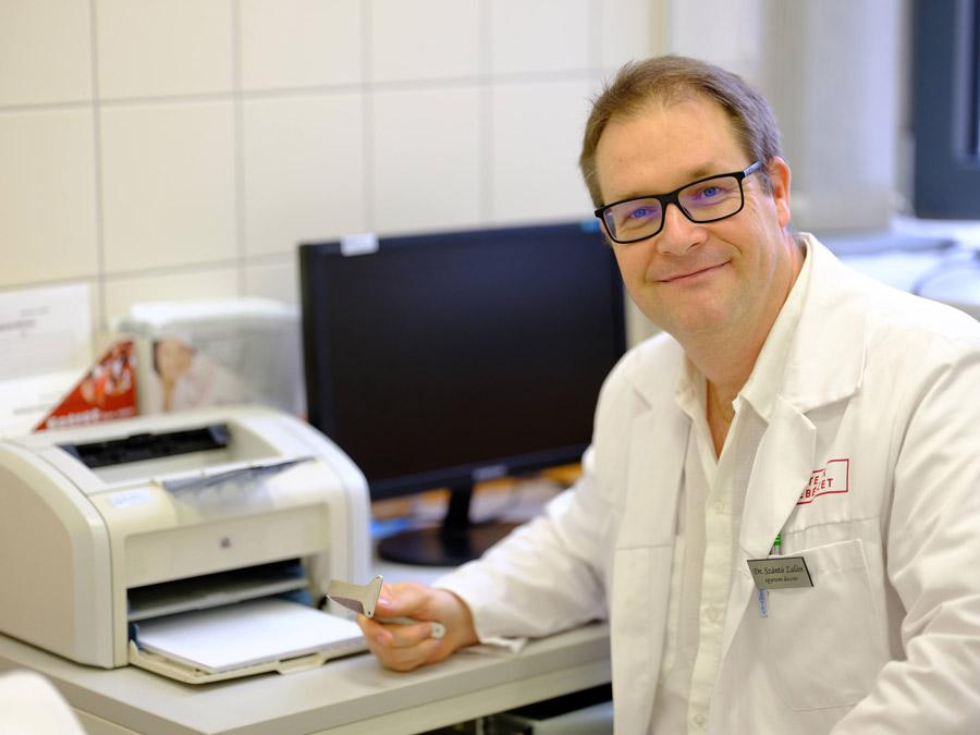 Tölcsérmellkas – új mellkassebészeti eljárás