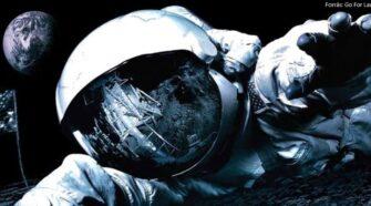 Mi történik, ha egy NASA űrhajós meghal az űrben?