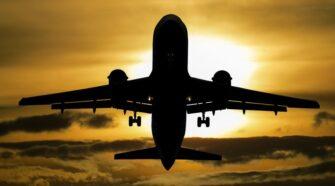 Alternatív üzemanyagok és a karbonsemleges repülés víziója II. rész